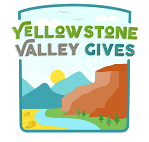 Yellowstone Valley Gives