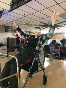 Day Programs Adults With Disabilities 225x300 - Day Programs For Adults With Disabilities