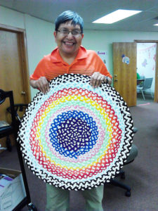 Day Programs For Adults With Disabilities Billings