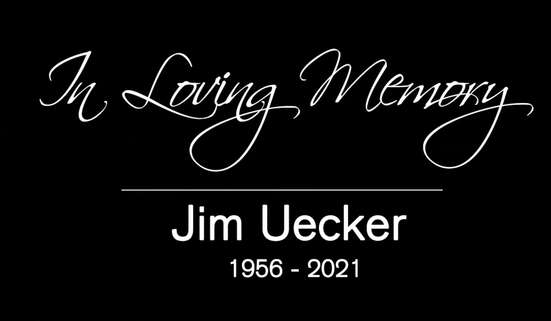 jim uecker memorial video proof mp4 1 - Jim